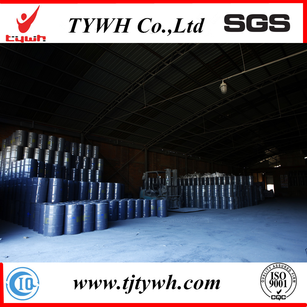 15-25mm Calcium Carbide Plant Price pictures & photos
