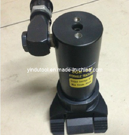 90mm Stroke Hydraulic Door Breaker Device (DO-90) & China 90mm Stroke Hydraulic Door Breaker Device (DO-90) - China ...