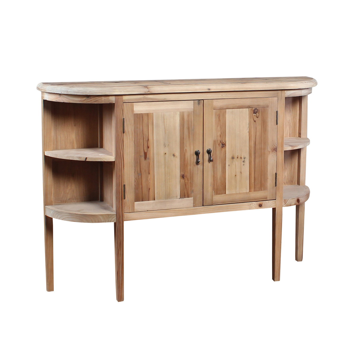 Picture of: China Tall Narrow 2 Door Dining Room Buffet Table Furniture Sideboard China Dining Room Buffet Table Dining Buffet Furniture