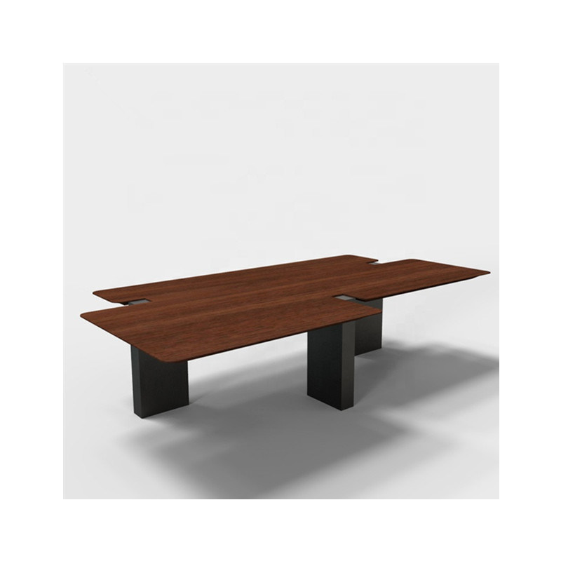 Hot Item Centre Table Photos Be Wood Tables Office