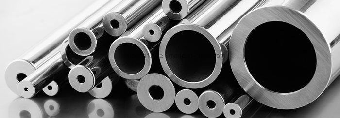 Duplex Stainless Steel Seamless Tube and Pipe S31803 S32205 S32750 pictures & photos