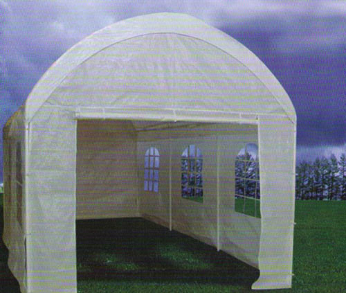 https://image.made-in-china.com/2f0j00eNQEuaocRprY/Carport-Dome-3X6m-Pavilion-Pavillon-Pavillion.jpg