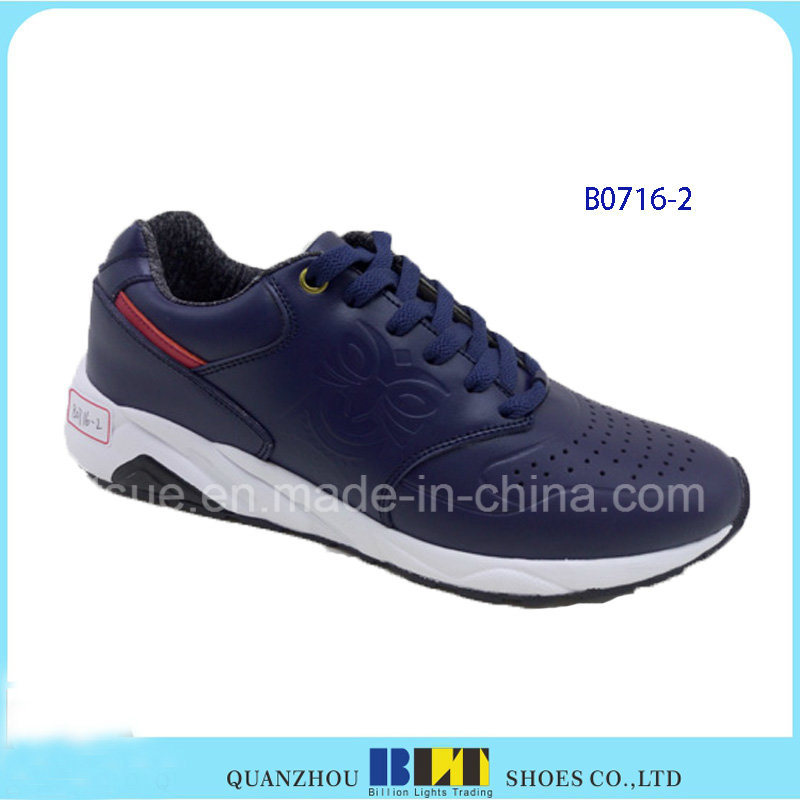 Blt Running Style Casual Shoe for Men pictures & photos