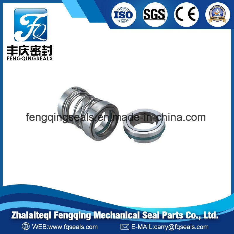 [Hot Item] Wholesale 120 Type Water Pump Mechanical Seals