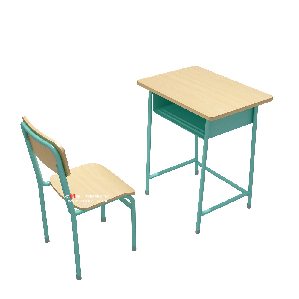 New Ideas Study Chair Table Price
