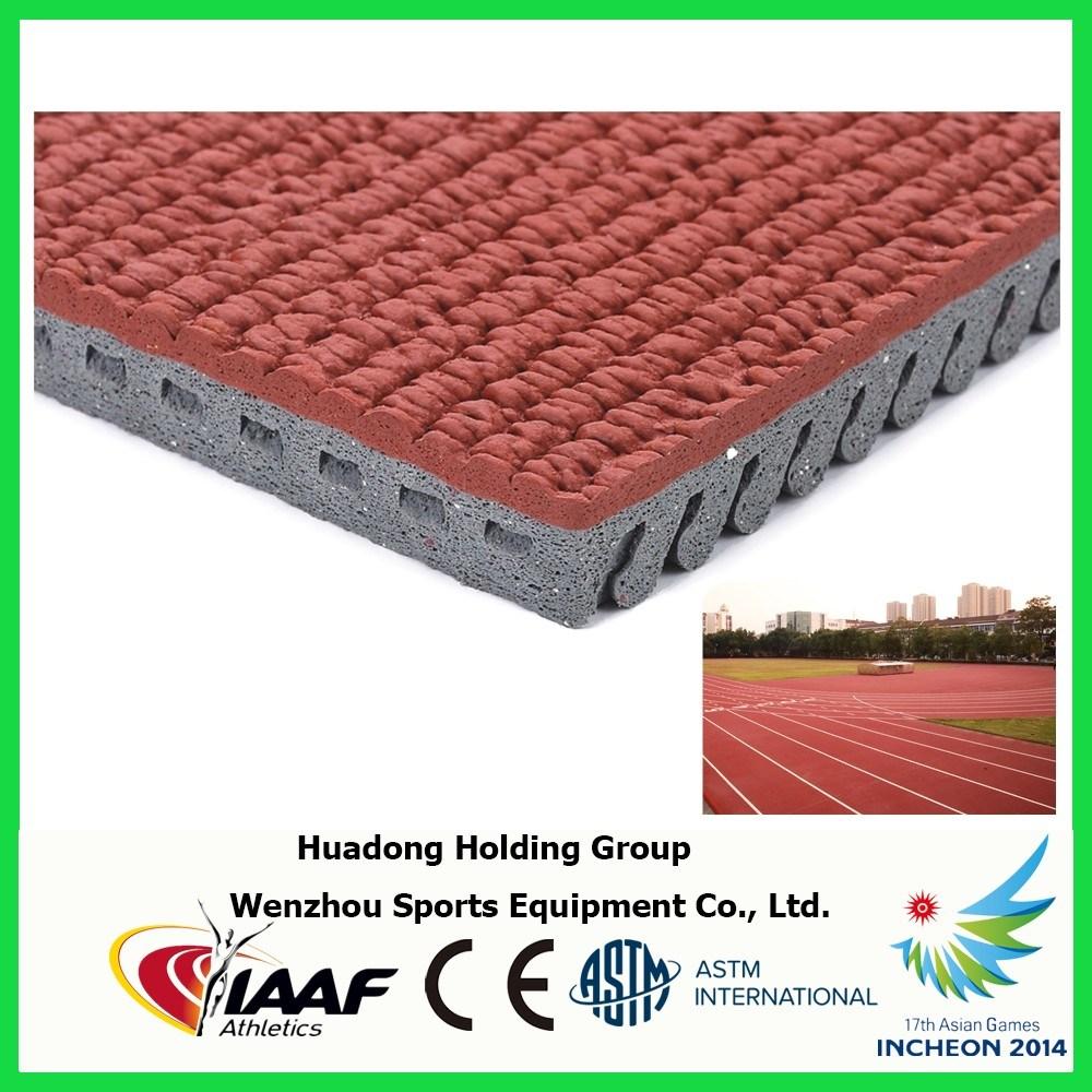 shed mats flooring x matting rolls garage studded workshop rubber thick anti slip van black width image roll