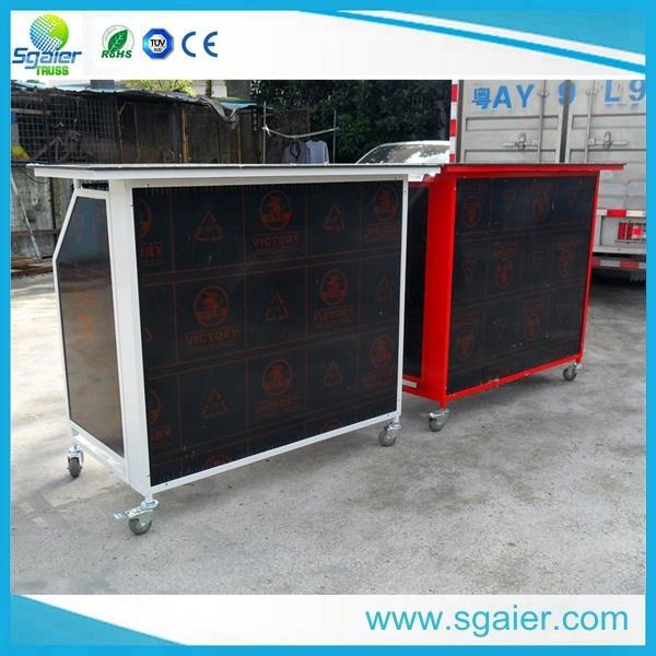 China Modern Home Bar Counter Design Small Bar Counter Designs