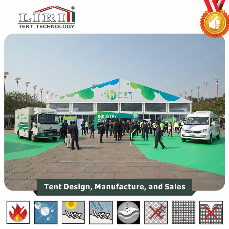 Outdoor 500 Capacity Tents Kenya Second Hand Tent in South Africa  sc 1 st  Liri Tent Technology (Zhuhai) Co. Ltd. & China Outdoor 500 Capacity Tents Kenya Second Hand Tent in South ...