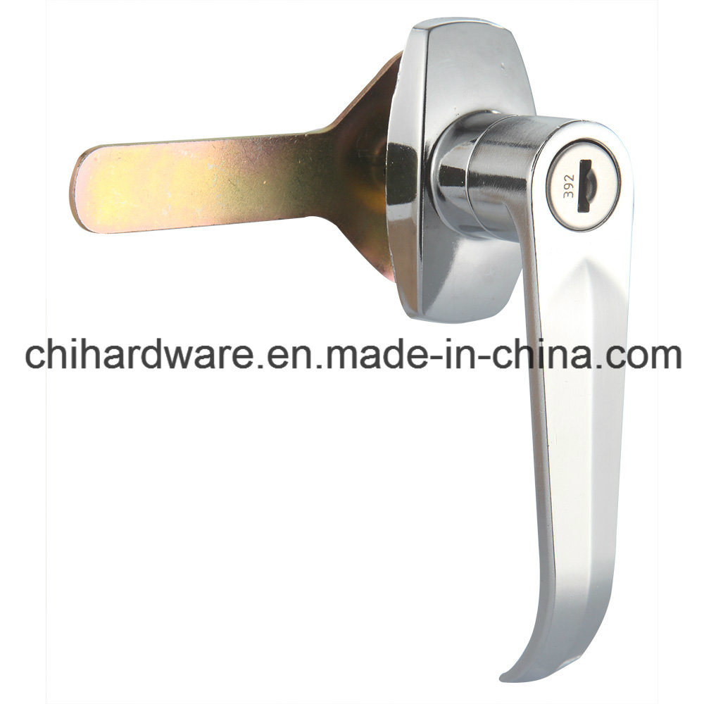 Shed Window and Door Hardware Handle Lock