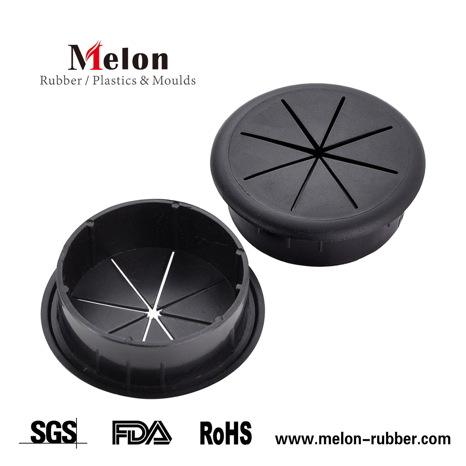 China Rubber Factory Durable Silicone Rubber Cable Wire Electrical ...