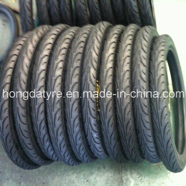 [Hot Item] Dunlop Motorcycle Tyre/Tire (225-17, 250-17, 275-17)