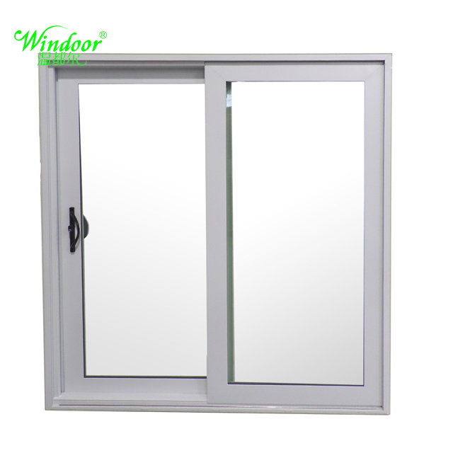 China Pvc Profile Extrusion Window And Door Upvc Windows From Qingdao Windoor