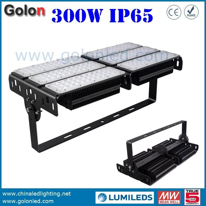 China LED Grow Lamp 300W SMD3030 95lm/W 5 Years Warranty IP65 ...