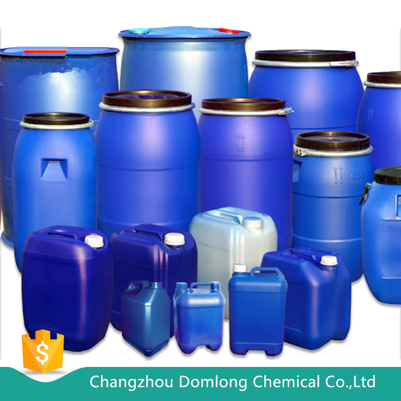 China Remove Red Dye From Diesel Silica Gel Sand Fuel Oil