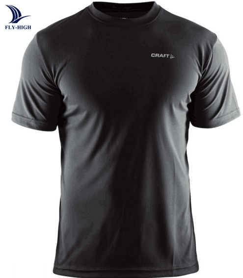 dri fit shirts Cheap T-Shirts