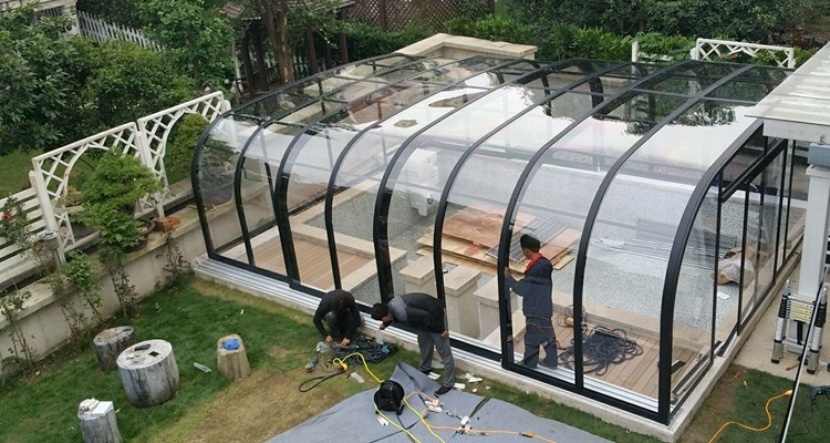 China Clear Polycarbonate Roofing Panel Greenhouse Design China Polycarbonate Roof Sheet Polycarbonate Sheet