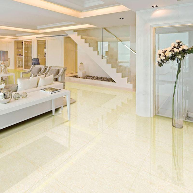 New Design Porcelain Floor Tiles Thick Outdoor