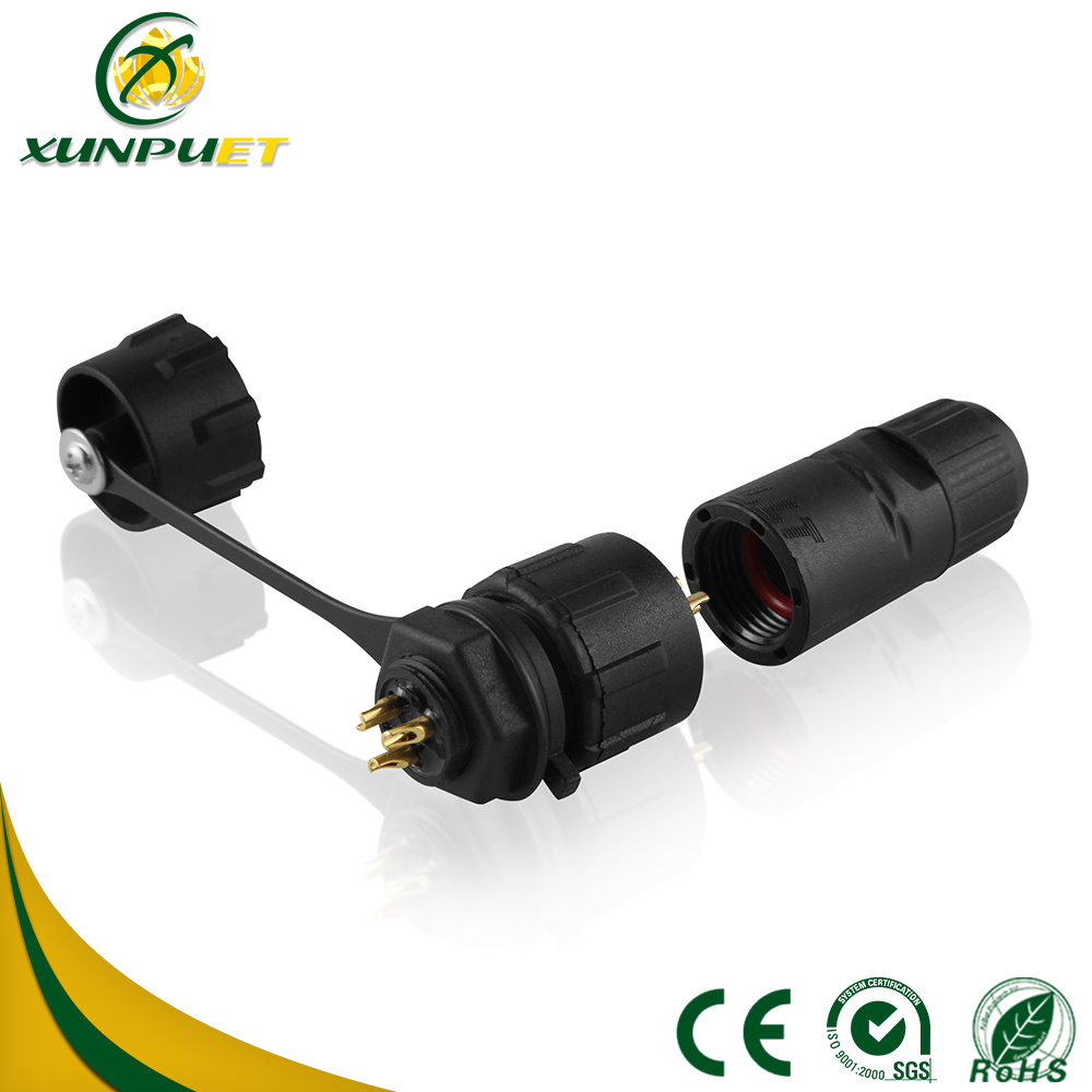 china ip67 dc ac board led outdoor display auto electrical wire rh xunpuet en made in china com Basic Ignition Wiring Diagram Automotive Wiring Components