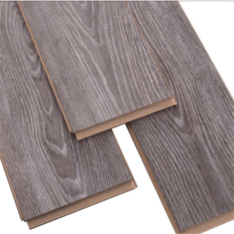 14mm Laminate Flooring Pvc Accessories, 14mm Laminate Flooring