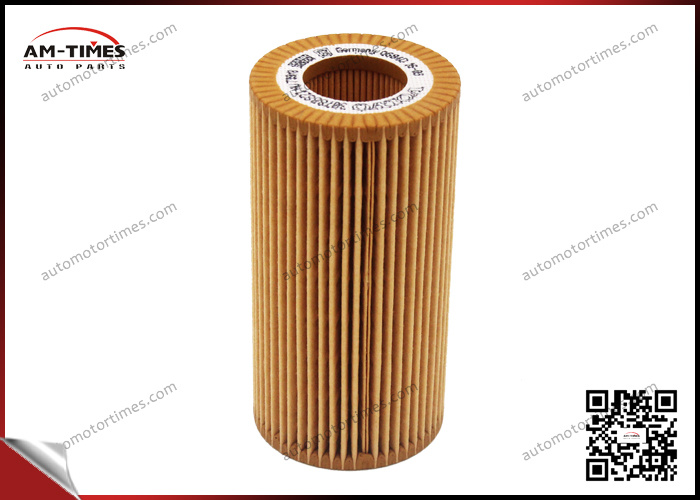 China Oil Filter 8692305 30757157 30788490 Hu7196x For Volvo