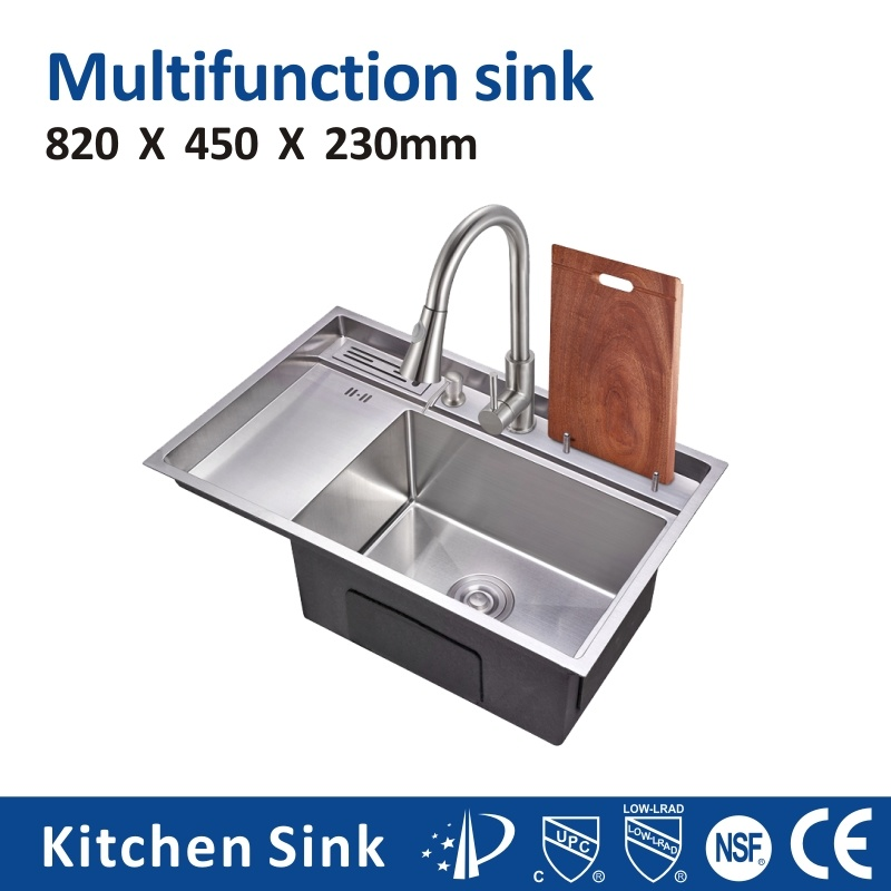 China South Africa Multifunction R20 2