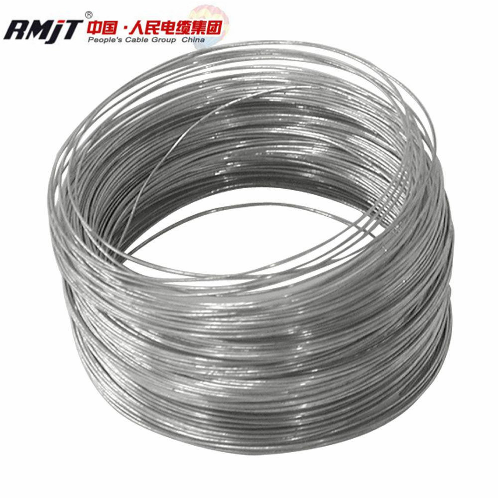 Steel Strand Wire Price, China Steel Strand Wire Price Manufacturers ...