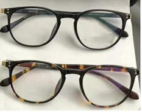 f86b19d9f979 China Cheap Promotion Injection Design Reading Glasses for Man Woman ...