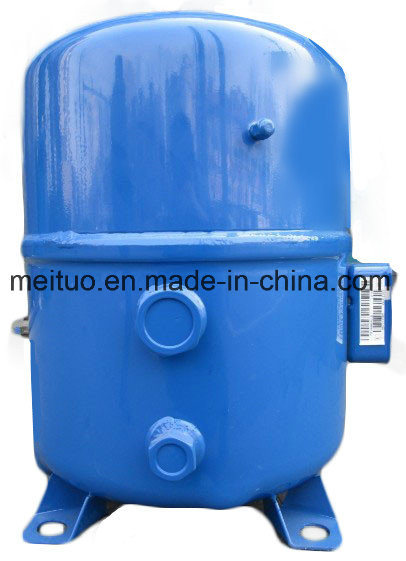 [Hot Item] 9 5 Ton Performer Compressor for Air Conditioner Sm112 with Gas  R22