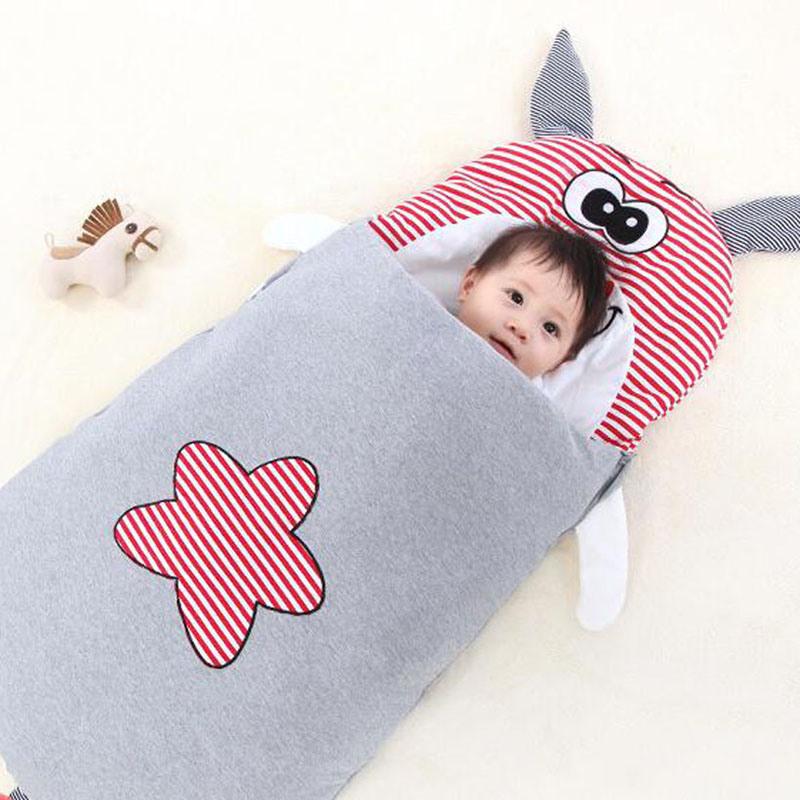 Hot Item Newborn Sleeping Bag Ouchage Enfant Baby China Manufacturer