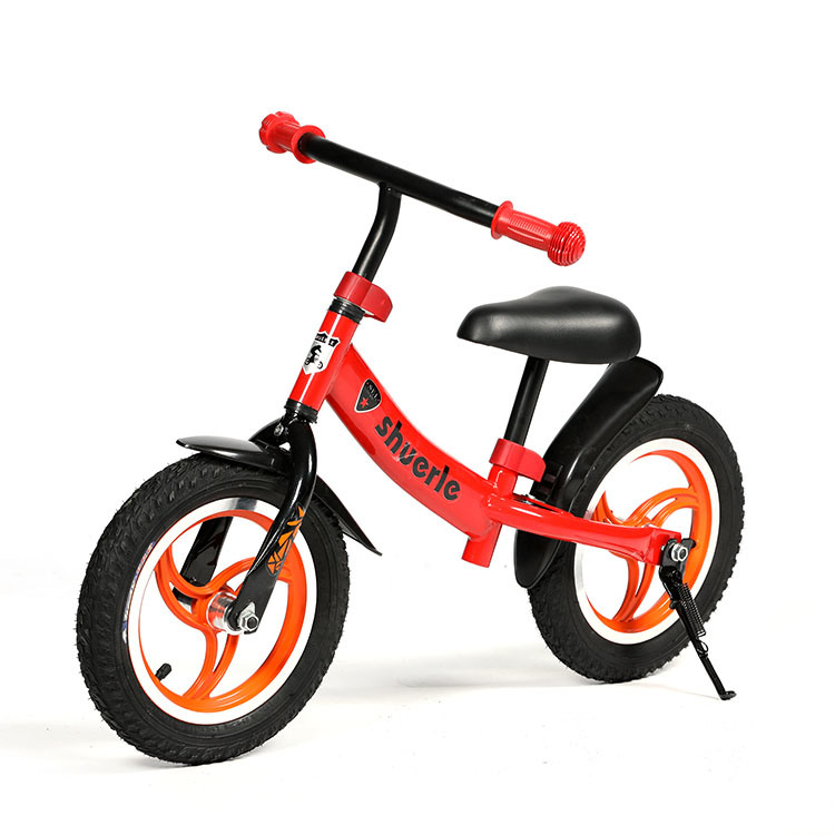 China Kids Walker Bicycle Baby Toys Bike Baby Push Bike China Kids