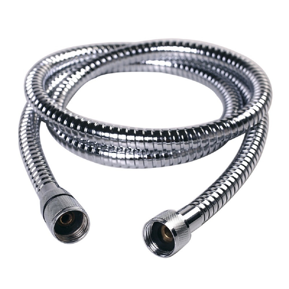 China 304 Stainless Wire Braided Shower Water Hose Photos & Pictures ...