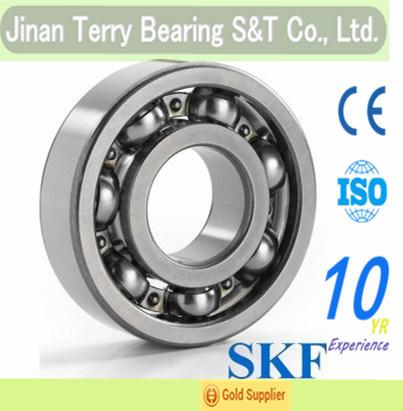 6224 C3 SKF Bearing   bearing new in box