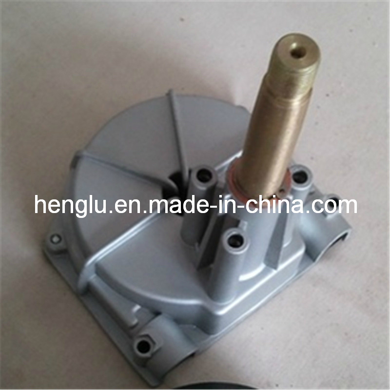 Marine Mechanical Rotary Steering System for USA Market