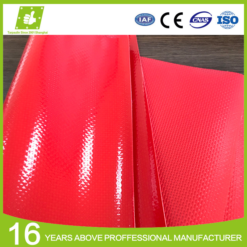 Laminated Tarpaulin Factory Supply with Heavy Duty Waterproof PVC Vinyl Fabric pictures & photos