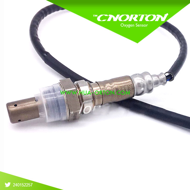 Oxygen Sensor for Toyoya Avensis 01-09 Camry 96-01, 01-06 RAV4 00-05 89467-44030 pictures & photos