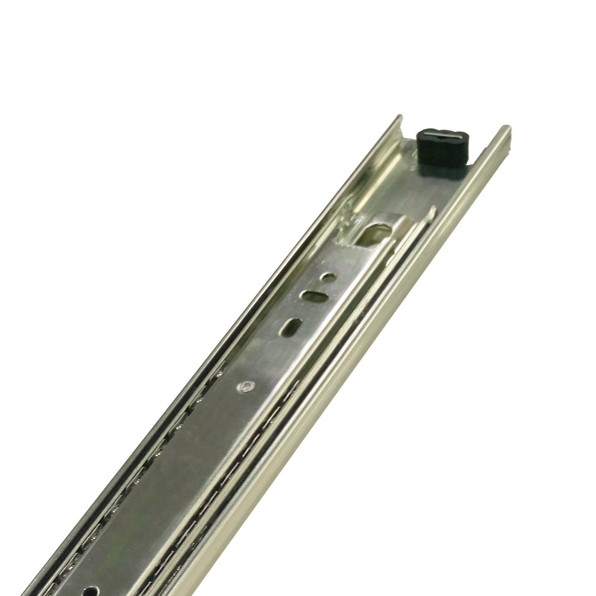 china industrial drawer furniture hqmjpkwocfaq bearing ball slide duty rail slides of heavy accessorydrawer product