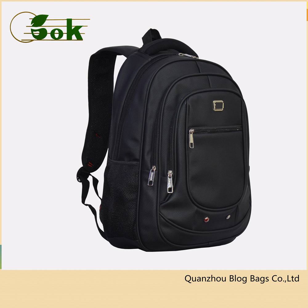 f6e7e1063476 Quanzhou Outdoor Bags Industry Limited