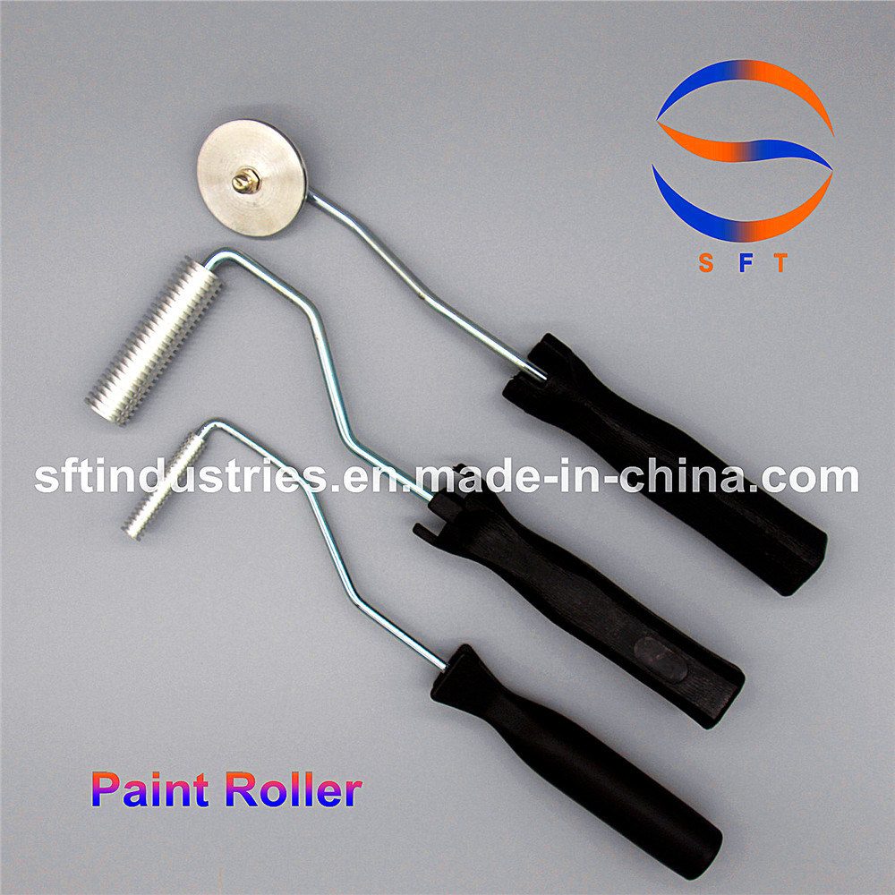 China Paint Tool, Paint Tool Manufacturers, Suppliers   Made-in ...
