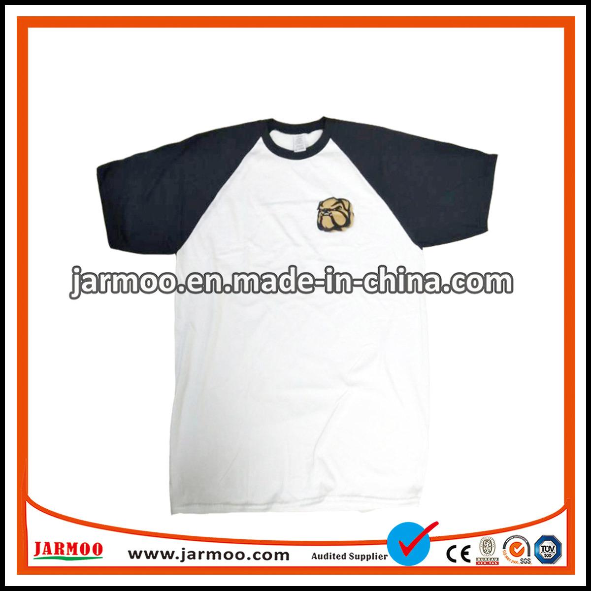 84dc2b9b Wholesale Dye Sublimation T Shirts - DREAMWORKS