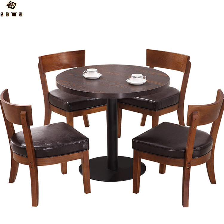 Restaurant Tables For Sale >> Hot Item Good Price Restaurant Tables Coffee Table For Sale