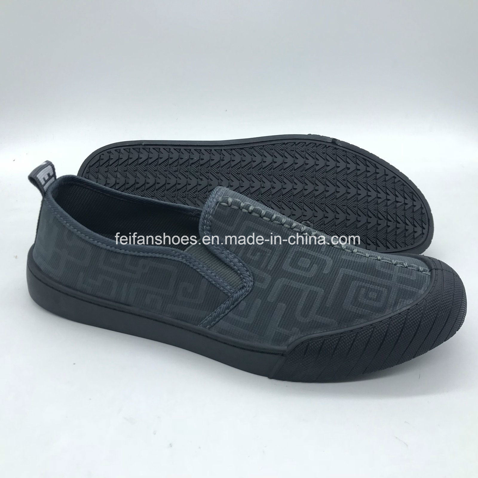 Casual Canvas Shoes Sneakers (Zl0629