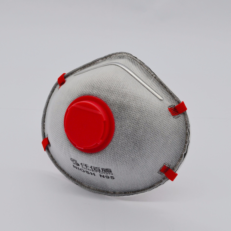Rose Glen North Dakota ⁓ Try These N95 Dust Mask With Valve