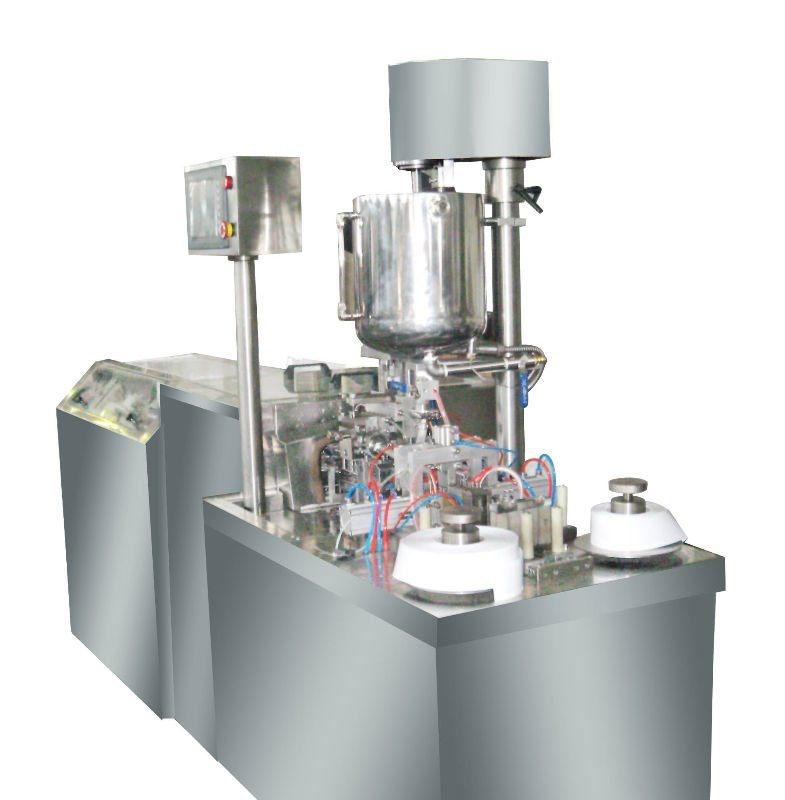 Download China Zs 1 Automatic Machine For Suppository Production China Drying Sterilizer Machine Drying Sterilize PSD Mockup Templates