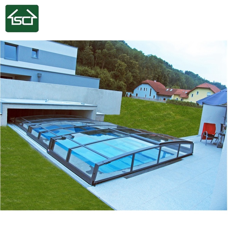 Chinese Wholesale Suppliers Polycarbonate Retractable ...