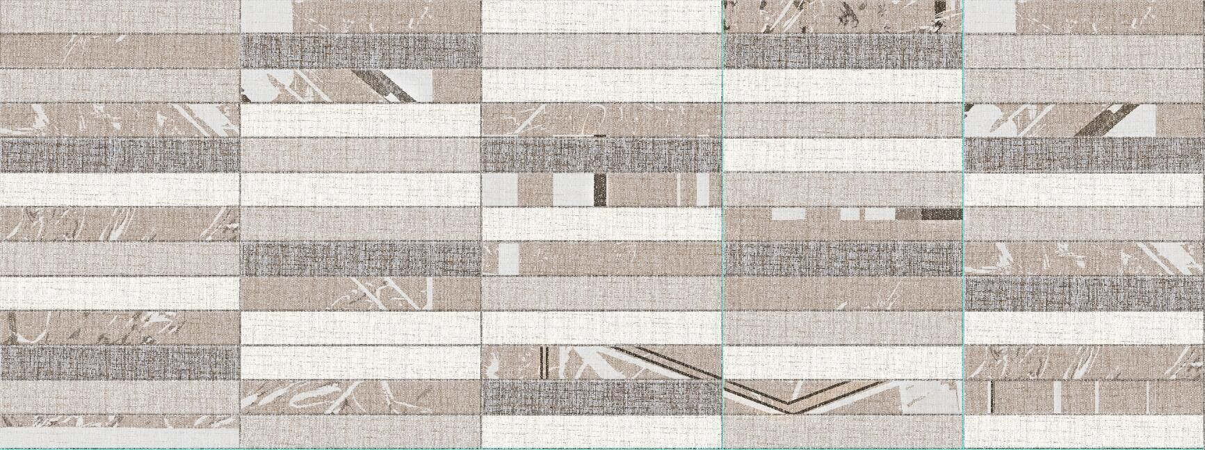 Carpet Fabric Look Bathroom Kitchen