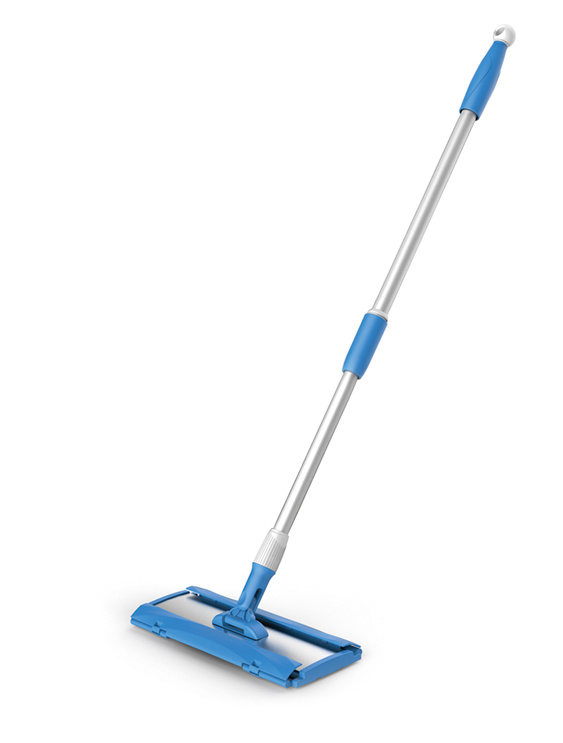 Towel Refill Floor Mop