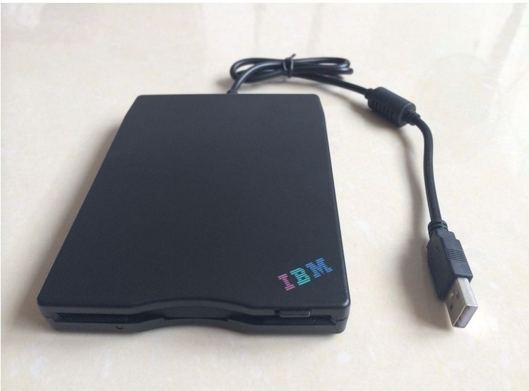 57dc7c45c China Uper Slim and Light Weight External USB 1.44MB 3.5 Floppy ...