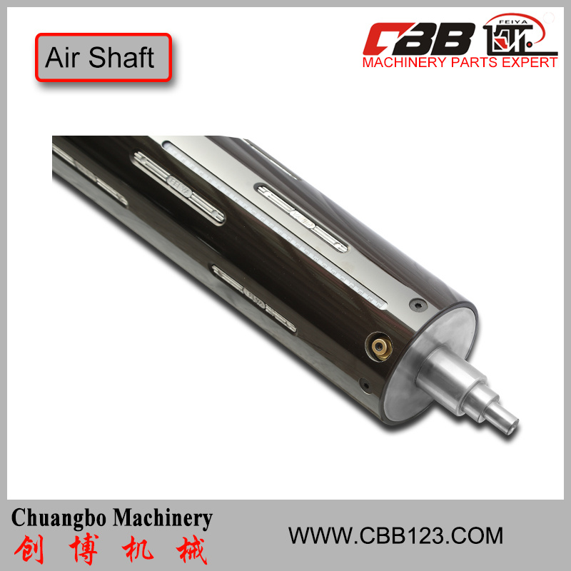 China Made Best Quality Air Shaft