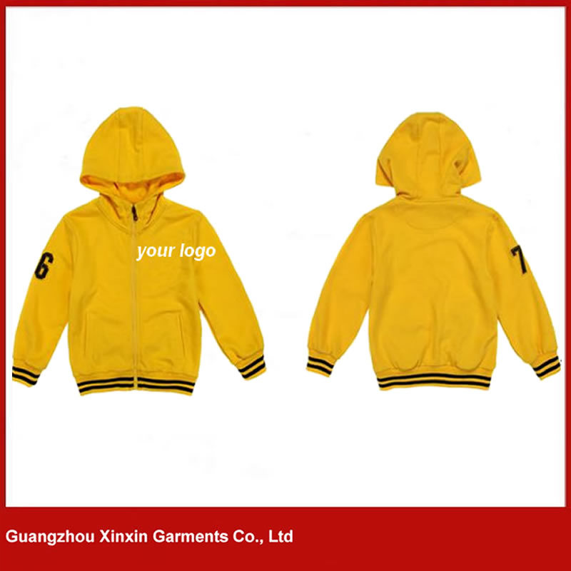 7897f922362 China Wholesale Bulk Pullover Men Hoody Jackets (T75) Photos ...
