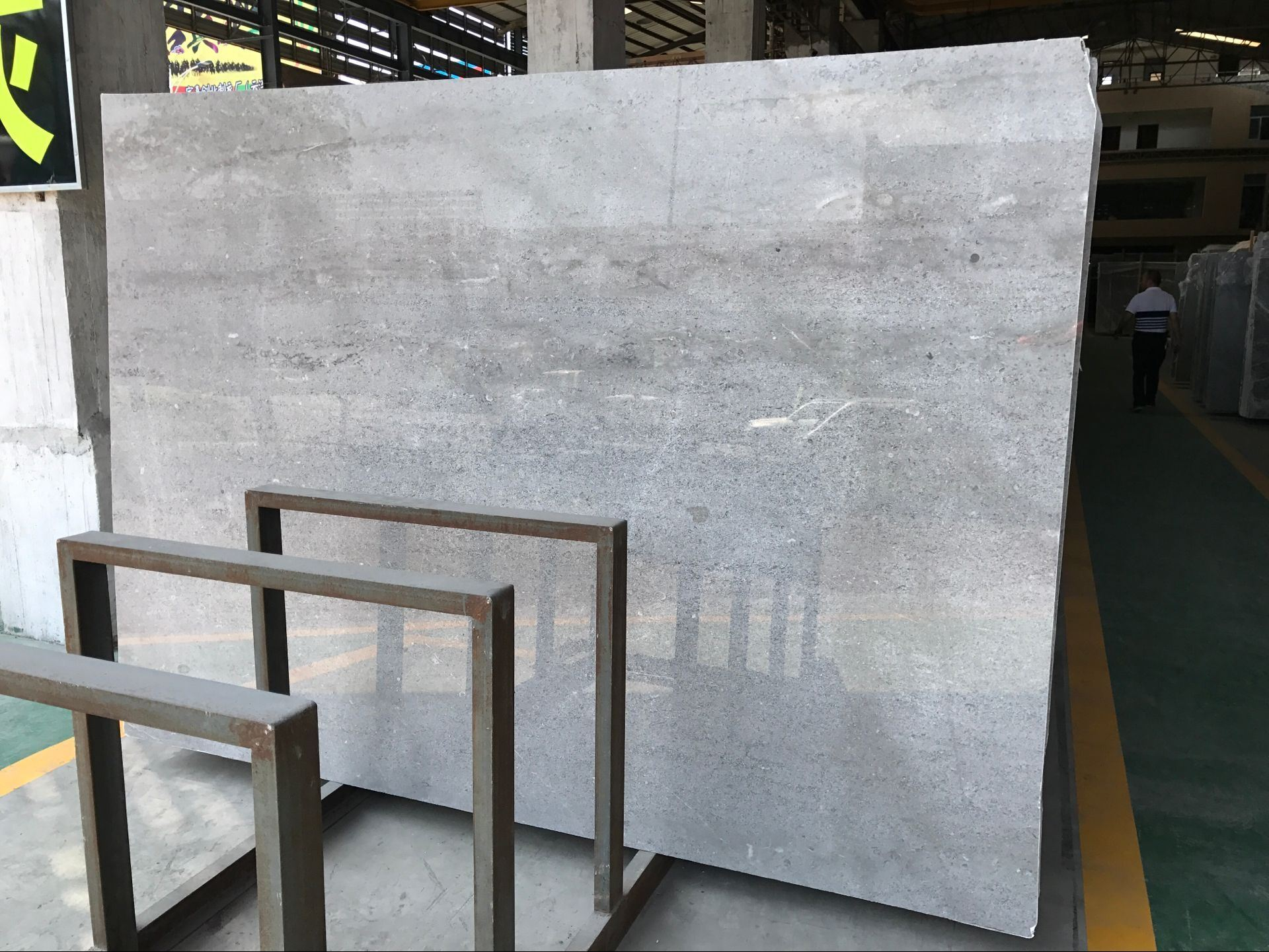 Chinese White/Black/Yellow/Grey/Beige Marble Small/Big Slab/Tiles ...